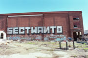 SECT&WANTO