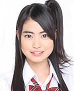 AKB48@剣道部