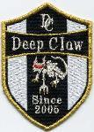 Deep Crowと愉快な仲間達