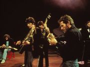 The Band(ザ・バンド)