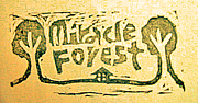Miracle Forest