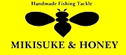Mikisuke&Honey