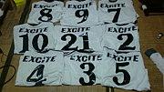 EXCITE FC