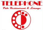 TELEPHONE PUB Bangkok