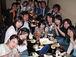 生体機能分析学★KANEDA JAPAN