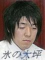 大坪顕二(麻雀プロ)