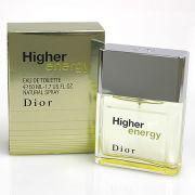 Dior - Higher energy