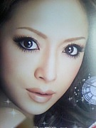 Great☆ayu