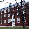 ワシントン補習校
