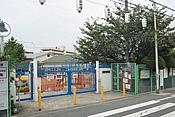 津久野幼稚園