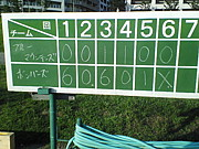 FC ブルーマウンテン(仮名)