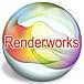 RenderWorks