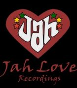Jah Love Recordings
