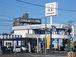ホンダカーズ南札幌 羊ヶ丘店