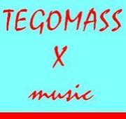 音楽的テゴマス研究