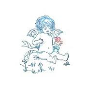 天使のサポート ステラアンジュ