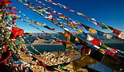 チベット仏教のイベント