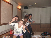 24☆Party