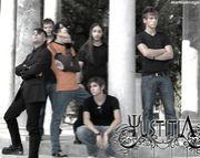 YUSTITIA