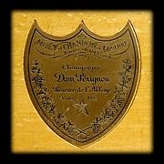 ☆ Dom Perignon ☆