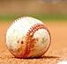 野球関係の仕事がしたい!