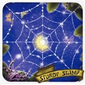 Sturdy Stamp