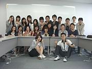 久村ゼミ 2007