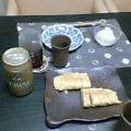 cook in TAKANAWA