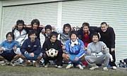 FCアニ☆ヲタ