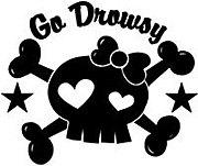 Go Drowsy