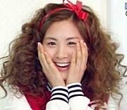 少女時代ソヒョンとユナ愛してる