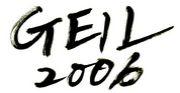 GEIL 2006 !