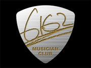 6162 MUSICIAN CLUB