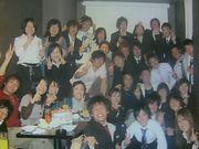 ☆スポーツサークルZET'S☆