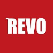 REVO 武雄