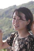 女優東美伽を応援し隊