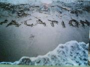 ☆★VACATION☆★