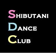 SDC★dance crew