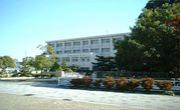 愛知県知立市西小学校卒業生の会