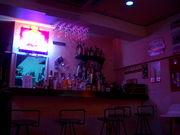 Ree's Bar