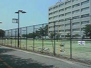 富山大学ソフトテニス部 OB