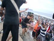 Beach Party ★ミ