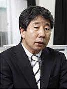 都工建築科[2008]卒業 同窓会!!