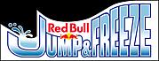 RB JUMP & FREEZE