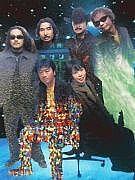 関西20代♪サザンファンの若者達