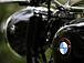 BMW Riders' 北関東