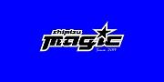 清水区のバスケチームMAGIC