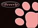 Dog Cafe Beverly ★ Fifi&Romeo
