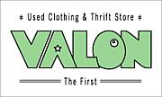 下北沢 古着屋 『VALON』