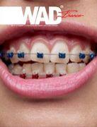 WAD magazine
